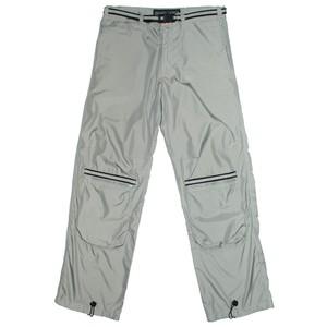 『FREEMAN T.PORTER』90s design pants
