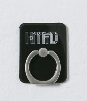 KMYDスマホリング