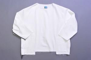 BS16910 / DPULL2 WHITE