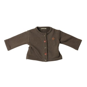 Kid's Cardigan - Wata / DJC / Eatable Home