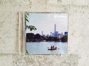 Bluems  / Short Trip EP