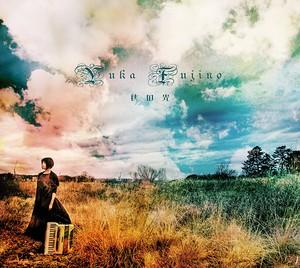 藤野由佳 / 秋の光