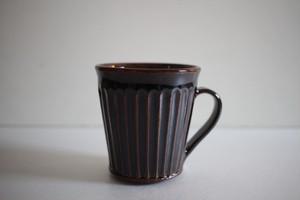 若菜綾子|太鎬マグカップ 飴