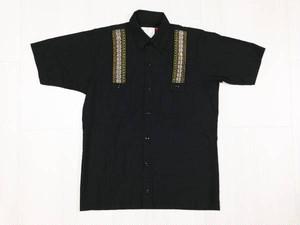 美品 REDKAP × BEAMS シャツ レッドキャップ ビームス 半袖