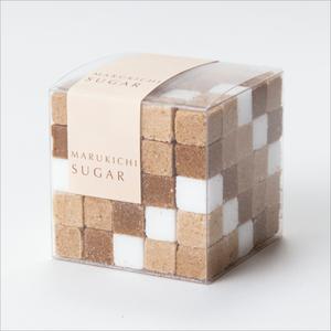 125 Cubes