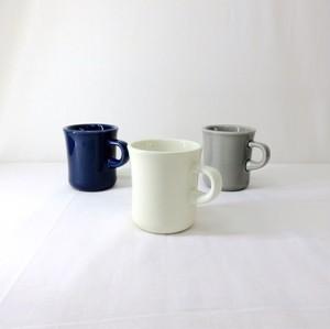 SLOW COFFEE STYLE マグ250ml