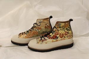 Kimono Shoes 29cm (US 11)