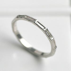 SV Ring_0007
