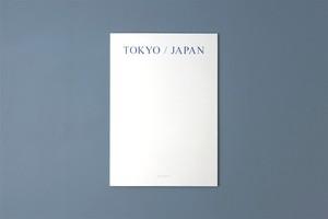 """TOKYO/JAPAN"" NOV 2017"