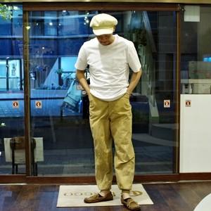 1950s〜 Sears JC Higgins Hunting Pants / 50年代 Vintage ハンティング パンツ 美シルエット
