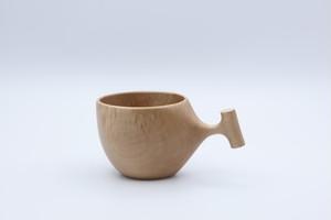 9 mogu cup M(楓材)