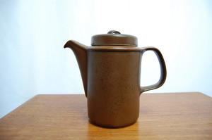 Ruska(ルスカ) コーヒーポット