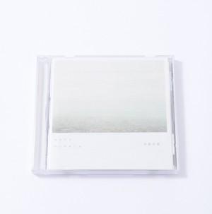 CD『キョウトアンビエンス』
