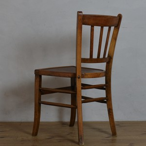 Kitchen Chair / キッチンチェア 〈ダイニングチェア・カフェチェア〉