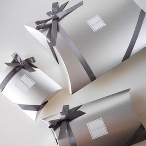 Gift Box Platina