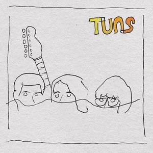 Tuns / Tuns