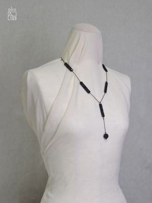 necklace #007〈ネックレス〉