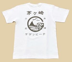 サザンビーチTシャツ 2020Ver.  レトロ