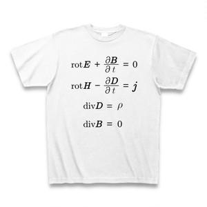 マクスウェル方程式A