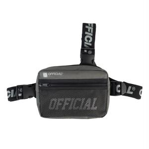 TACTICAL TRIPSTRAP BAG     QS18-1500