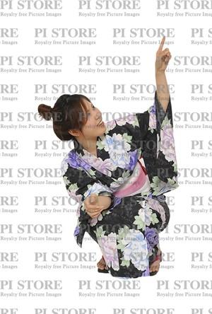 【06.ライフスタイル・イベント編】06-091
