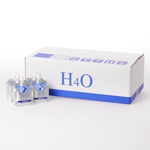 H4O -600mv 30本