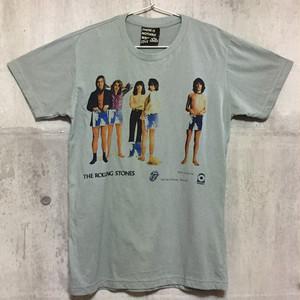 【送料無料 / ロック バンド Tシャツ】 THE ROLLING  STONES / Sticky Fingers Men's T-shirts M ザ・ローリング・ストーンズ / スティッキー・フィンガーズ メンズ Tシャツ M
