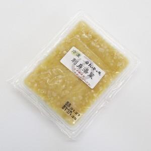 刺身湯葉250g(冷凍)