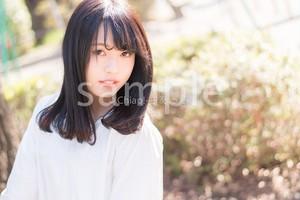 東京おとめ太鼓 葉山とむさん未公開ポートレート画像#2