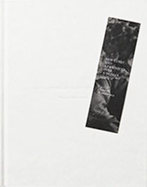 川島崇志(TAKASHI KAWASHIMA)NEW COAST, AND A FRAGMENT OVER A WOMEN  新しい岸、女を巡る断片