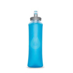 【Hydrapak】 ULTRA FLASK 500ml(Malibu Blue)