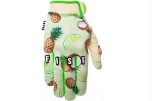 "FIST Handwear ""PINA COLADA"""