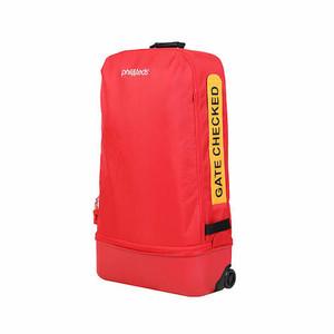 【新商品10/13発売】phil&teds travel bag フィルアンドテッズ トラベルバッグ