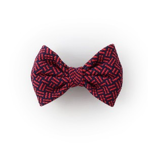 Bow tie Butterfly ( BB1601 )