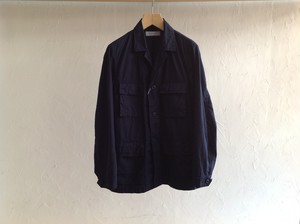 "30%OFF UNIVERSAL PRODUCTS. "" COTTON FATIGUE JACKET """