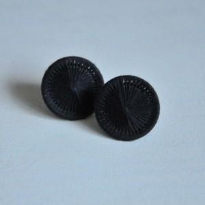 ciito itomoyou pierce・ear clips(CP013-A)