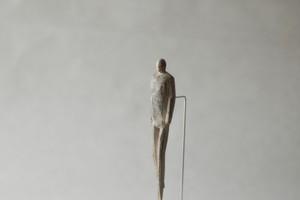 (091)  wood figure-motion_003