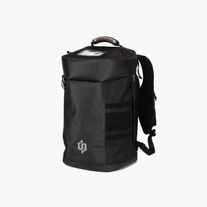 ATHLETE TANK BAG 40 [DEV1337]
