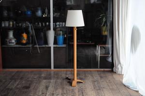 DOMUS Floor Lamp Germany
