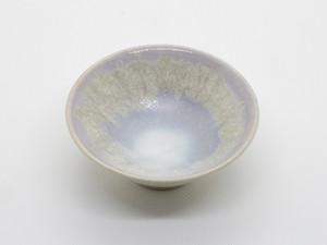 雄雪-Yusetu- No. 289