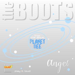 angel [ACC]