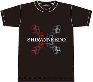 夏雪めぐみデザインTシャツ