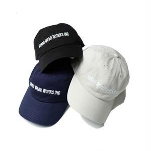 VIRGOwearworks / ヴァルゴ | VGW GLOW CAP