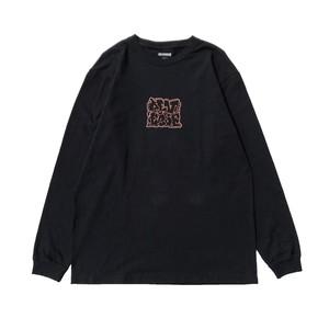 Reverse Original x ONIO L/S Tee