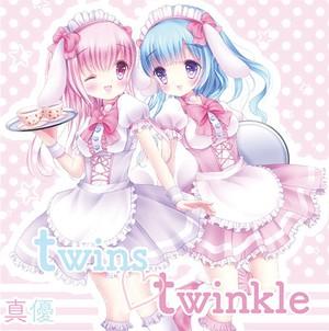 twins twinkle