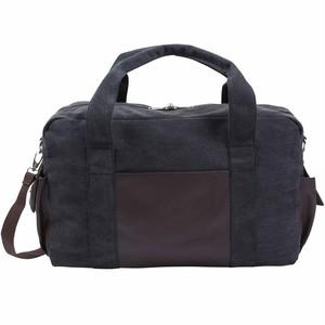 帆布 ビジネスバッグ ショルダーバッグ メンズ 2way 革 レザー A4 斜めかけバッグ 全5色