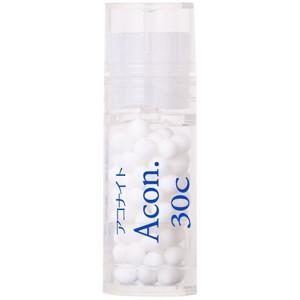 Acon アコナイト 30C 大