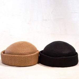 【tocit】Roll cap