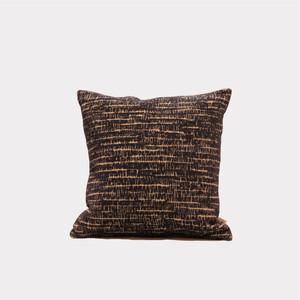 Original Cushion #06