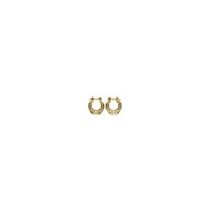 【GF-2-6】Gold Filled Earring